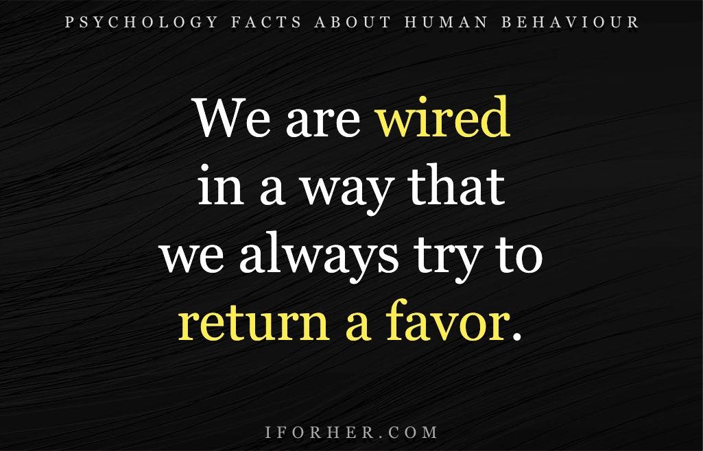 Psychology-Facts-Human-Nature-05