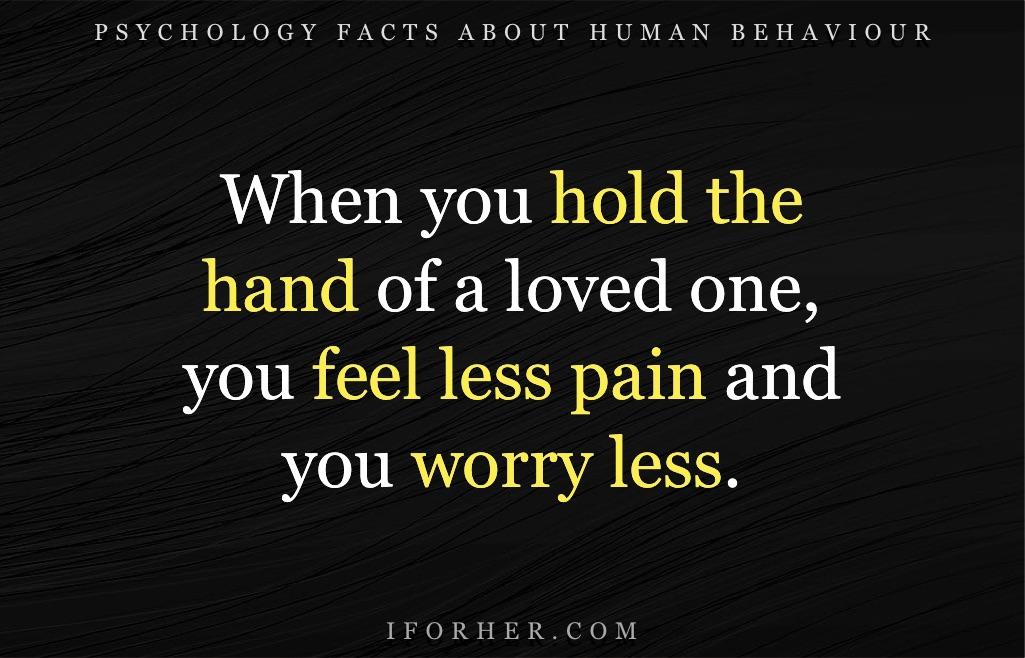 Psychology-Facts-Human-Nature-07