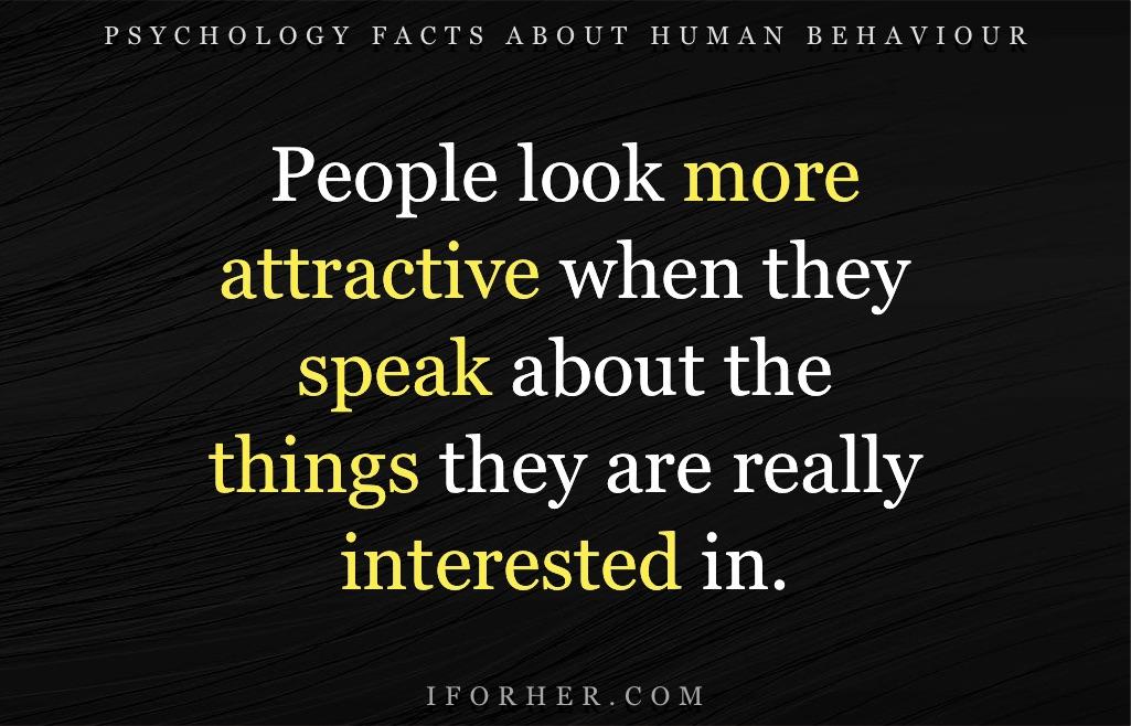 Psychology-Facts-Human-Nature-08