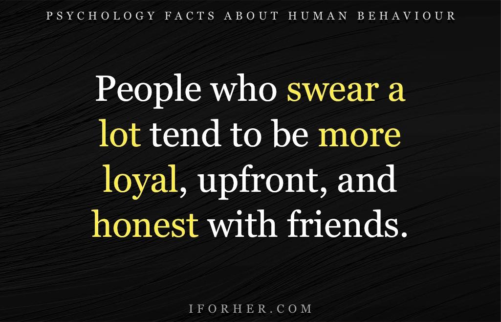 Psychology-Facts-Human-Nature-09