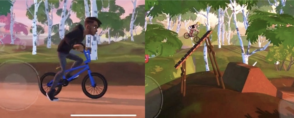 Pumped-BMX-Flow-Time-Pass-Games-Free-For-Android-Mobile-Phones