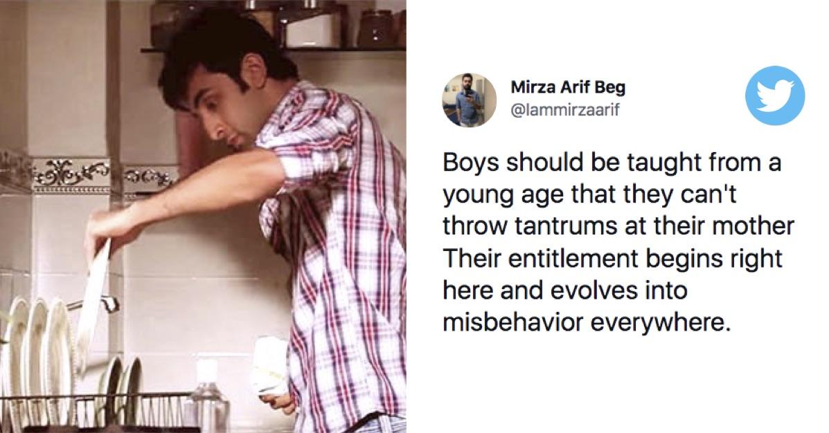 Raising-Sons-Indians
