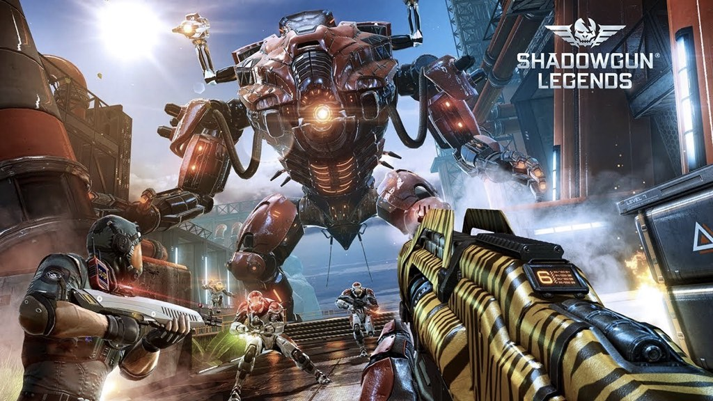 Shadow-Gun-Legends-Time-Pass-Games-Free-For-Android-Mobile-Phones