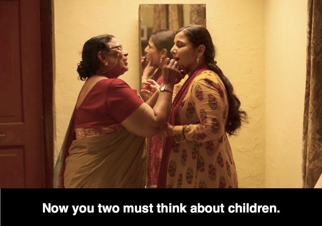 Sherni-Vidya-balan-Scene-Mother-01