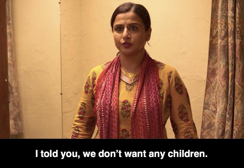 Sherni-Vidya-balan-Scene-Mother-02