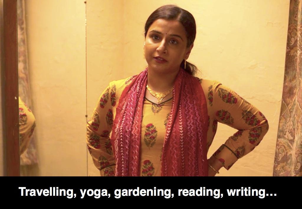 Sherni-Vidya-balan-Scene-Mother-03