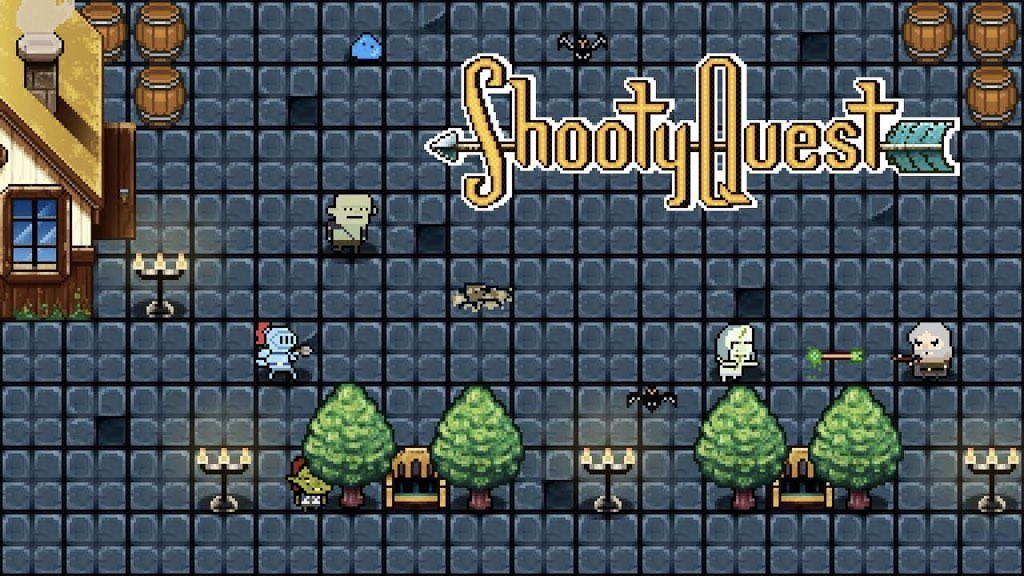 Shooty-Quest-Time-Pass-Games-Free-For-Android-Mobile-Phones