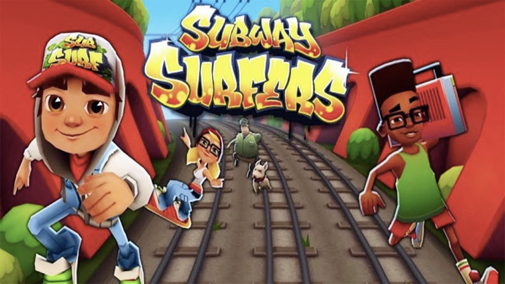 Subway-Sufrers-Time-Pass-Games-Free-For-Android-Mobile-Phones