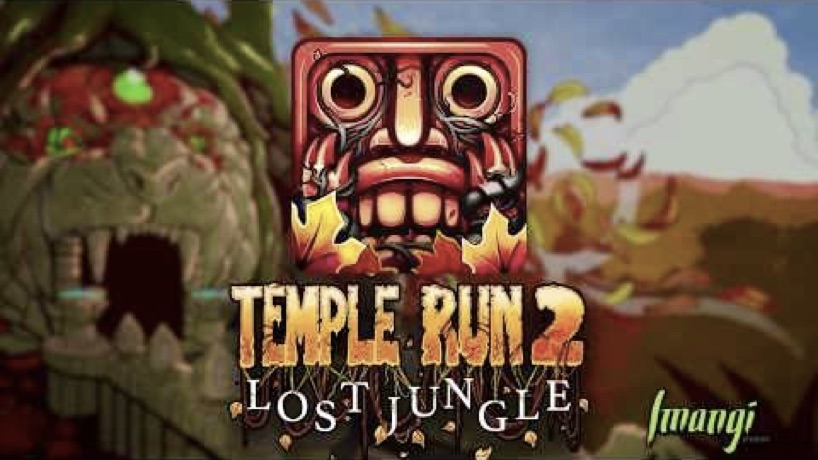 Temple-Run-Time-Pass-Games-Free-For-Android-Mobile-Phones