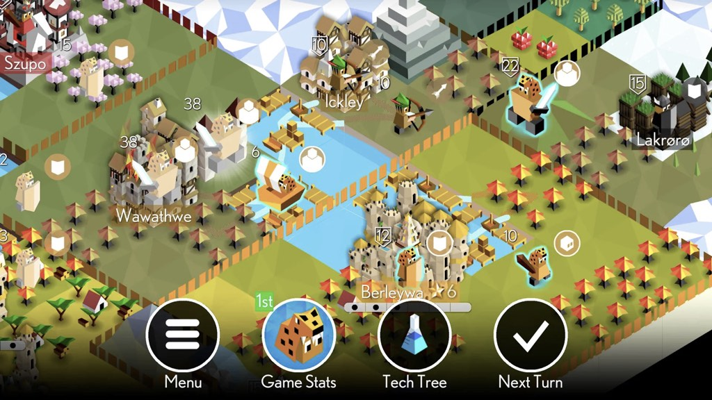 The-Battle-Of-Polytopia-Time-Pass-Mobile-Phone-Games