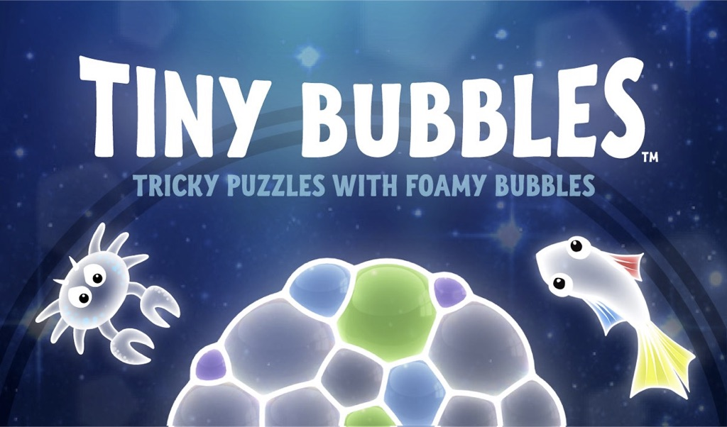 Tinny-Bubbles-Time-Pass-Mobile-Phone-Games