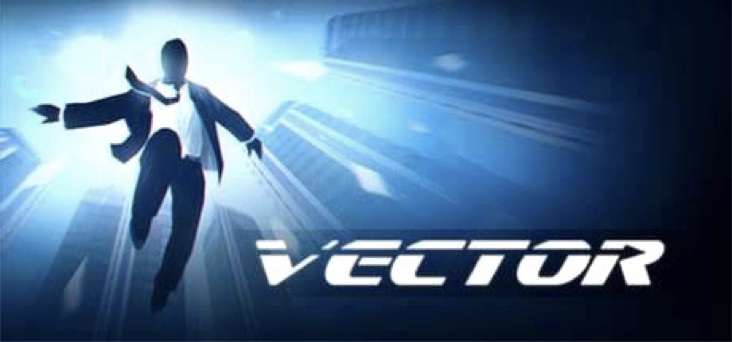 Vector-Time-Pass-Games-Free-For-Android-Mobile-Phones