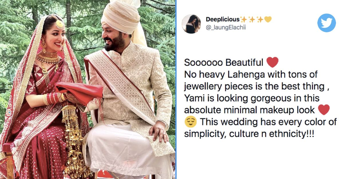 Yami-Gautam-Marriage-Pics