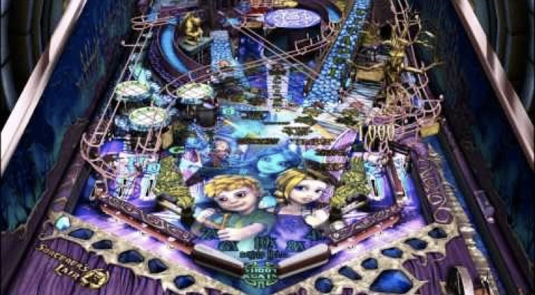 Zen-Pinball-Time-Pass-Games-Free-For-Android-Mobile-Phones