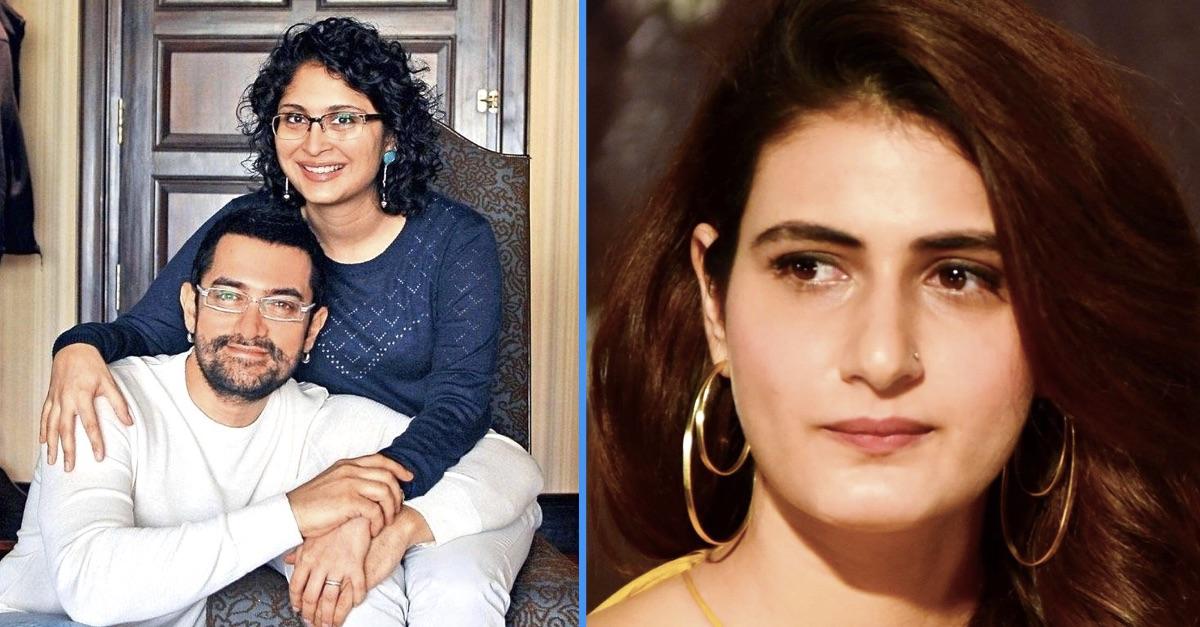 Aamir-Khan-Kiran-Divorce