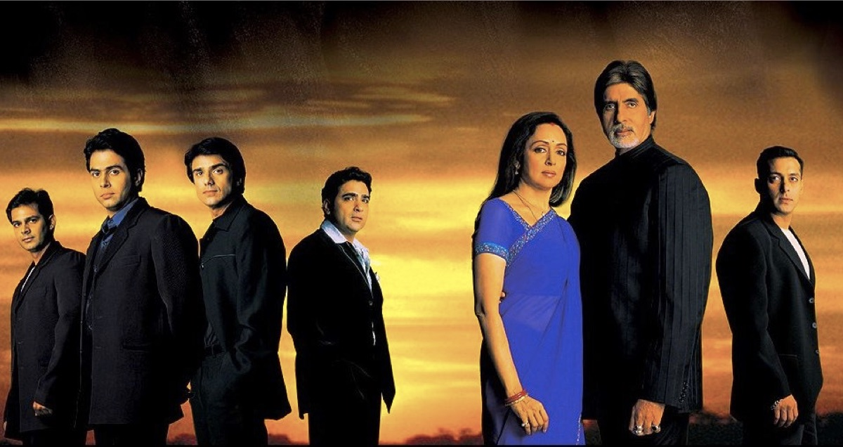 Baghban-Movie-review-08