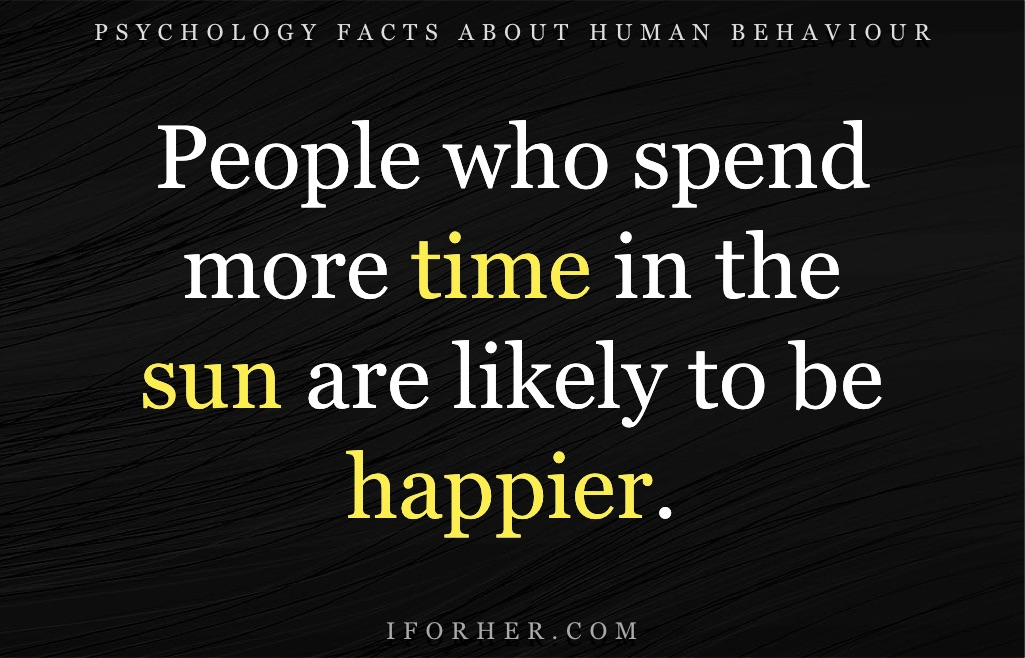 Psychology-facts-about-Happiness-09