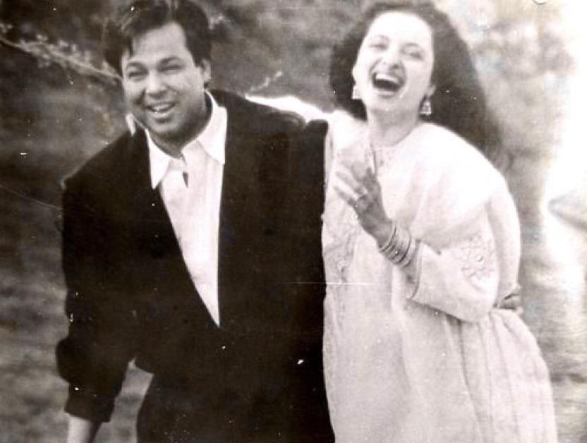 Rekha-Husband-Mukesh-Aggarwal-Suicide-01