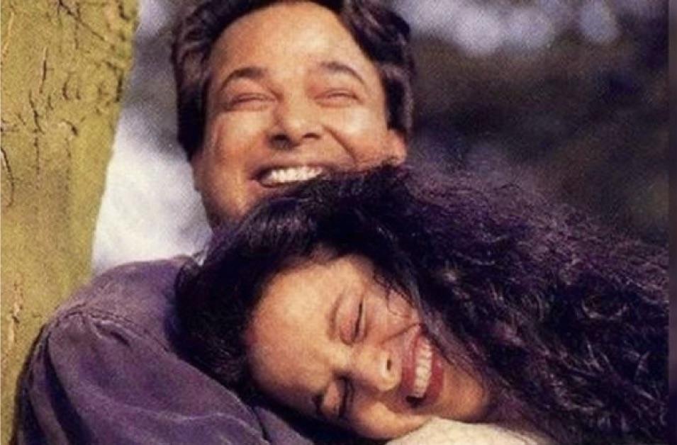 Rekha-Husband-Mukesh-Aggarwal-Suicide-02