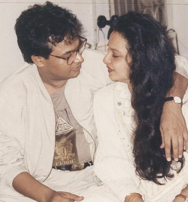 Rekha-Husband-Mukesh-Aggarwal-Suicide-03