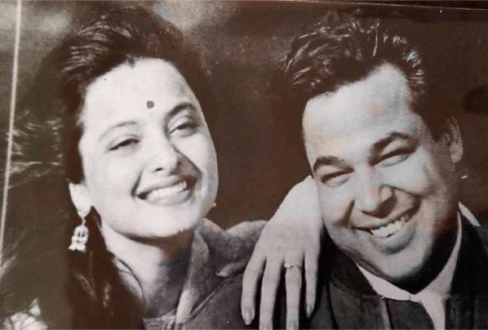 Rekha-Husband-Mukesh-Aggarwal-Suicide-04