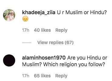 Sara-Ali-Khan-Trolled_Religion-03