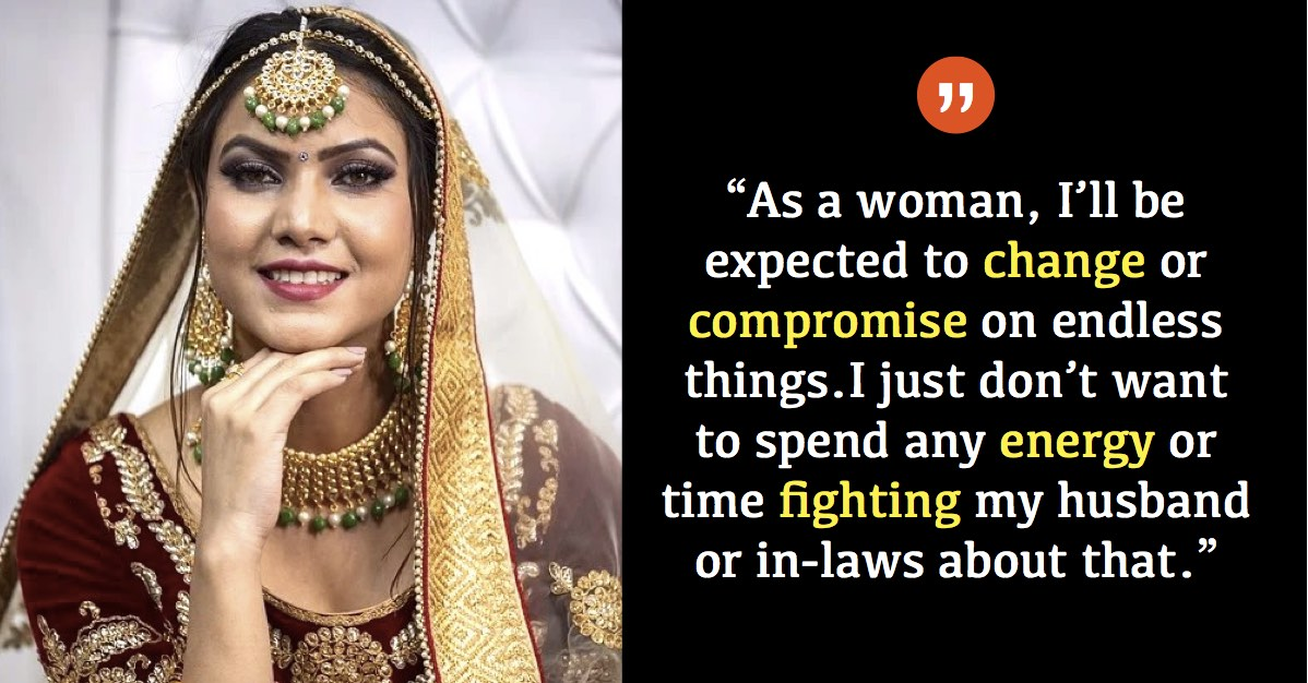 women-don't-want-marry