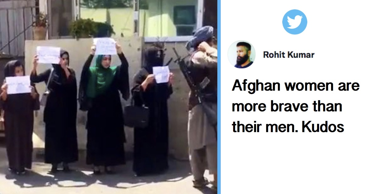 Afghan-women-battle