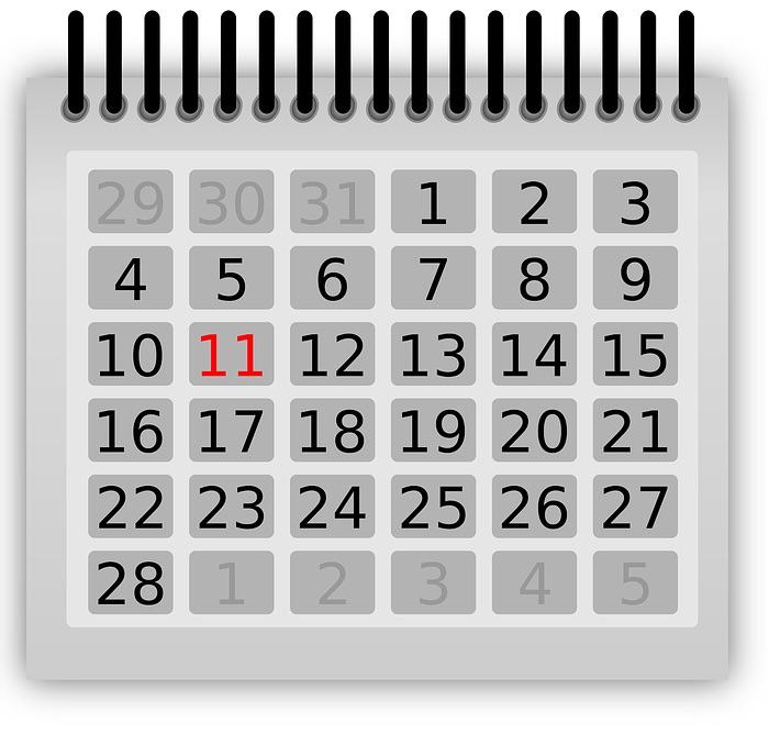 Mystery-Riddle-Calendar-01