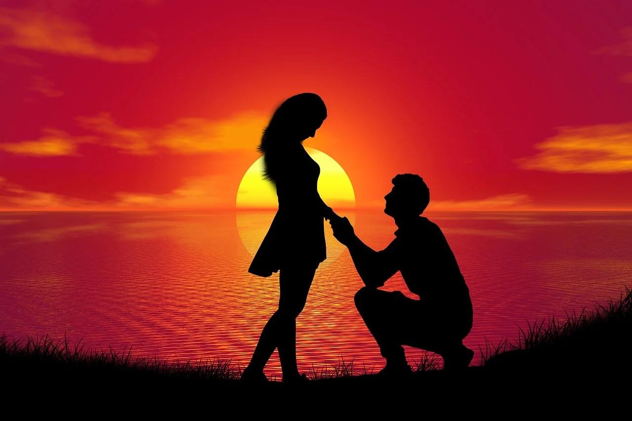 Mystery-Riddle-Honeymoon