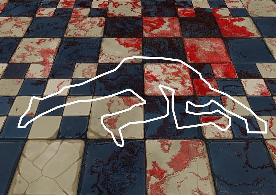 Mystery-Riddle-Murder-02