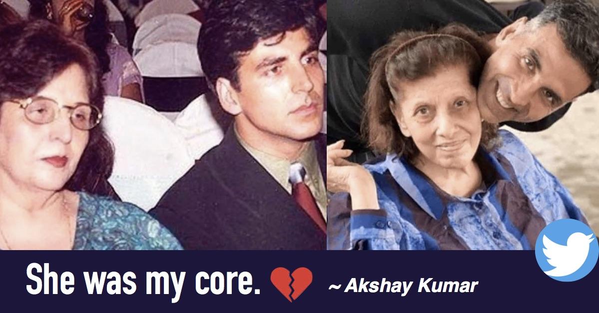 Akshay-Kumar-Message-Mother