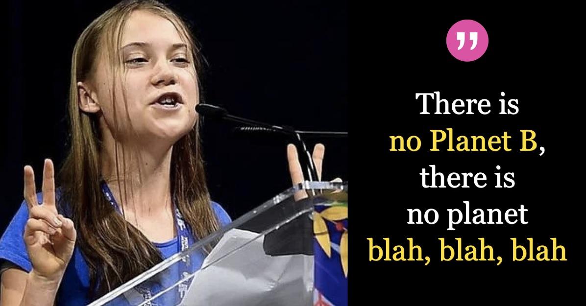 Greta-Thunberg-Inspiring-Speech-Blah-Blah-Blah