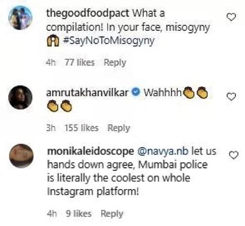 Mumbai-Police-Post-Bollywood-Misogyny-01