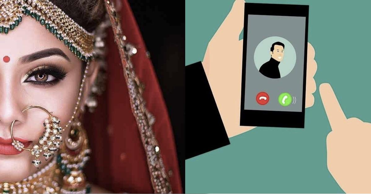 NRI-husband-seeking-sexual-favors-phone