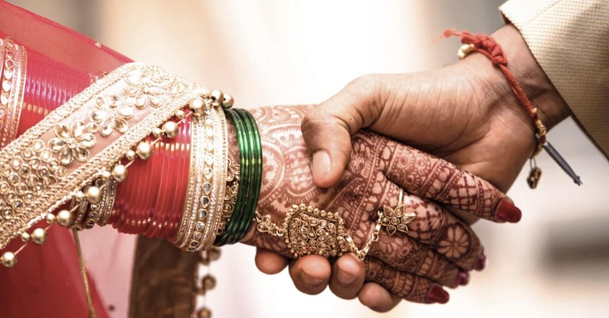 Divorce-Laws-In-India