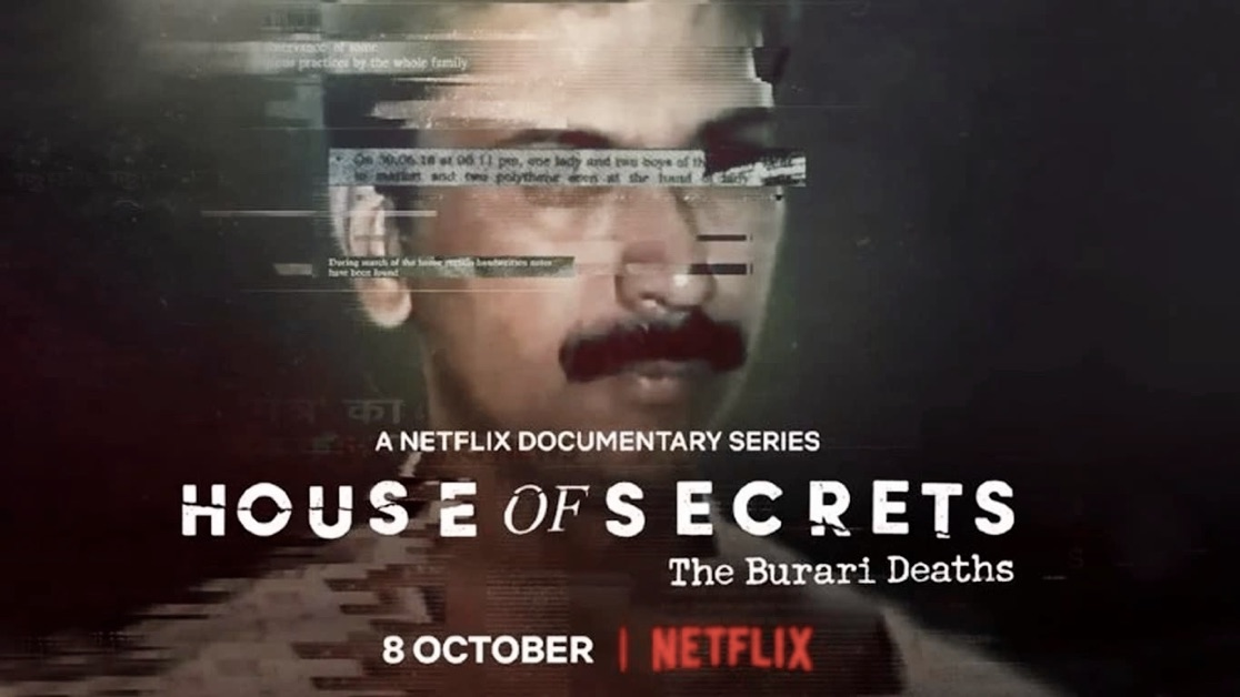 House-of-secrets-real-incident-behind-netflix