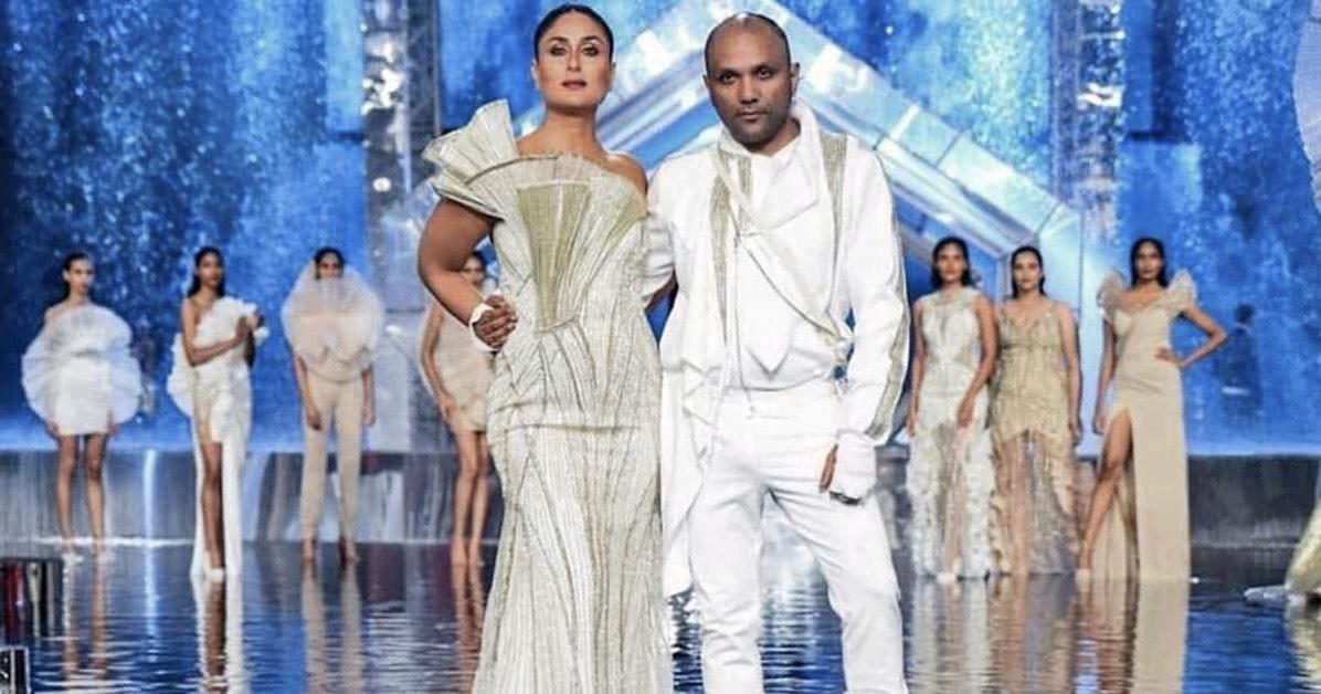 Kareena-Kapor-Trolled-Lakme-Fashion-Week-03