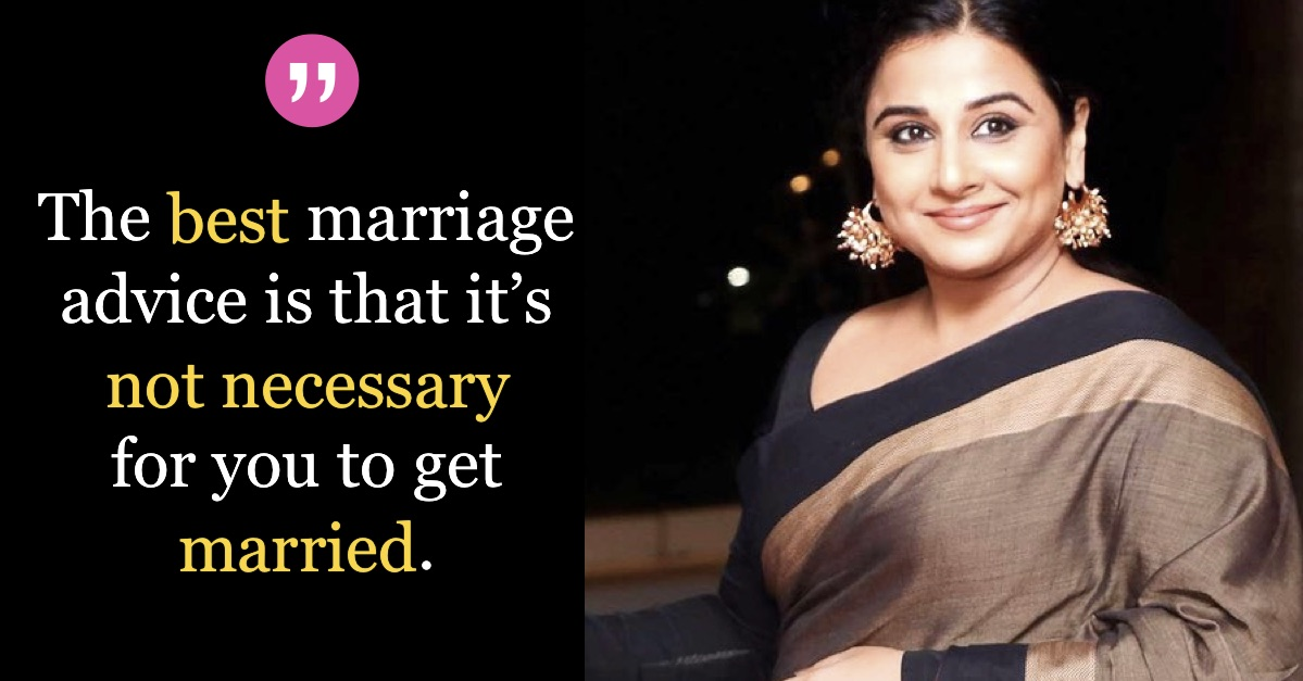 Vidya-balan-marriage